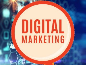 Digital Marketing Strategies For Hr Industry