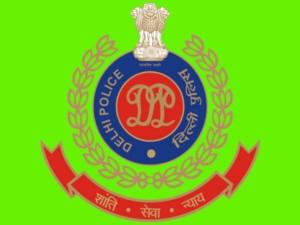 Police Bharti Ki Taiyari Kaise Kare
