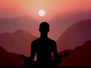 Yoga Day Iccr Yoga Certification Board For Yoga Professionals