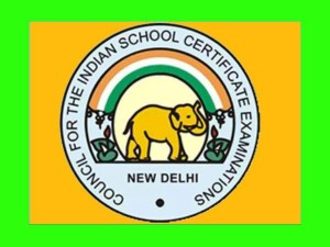 Cisce Icse Isc Date Sheet 2022 Pdf Download Time Table