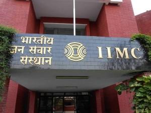 Iimc Admission 2021 Registration Link Application Form