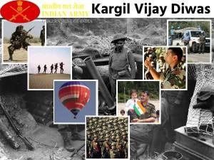 Top 10 Lines On Kargil Vijay Diwas In Hindi