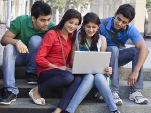 Delhi Schools Colleges Coaching Reopen Sop