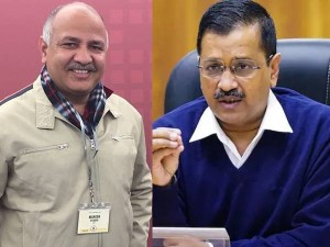Delhi Government Announces Free Education To Orphan Children In Pandemic