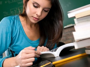 Government Competitive Board Exam Tips