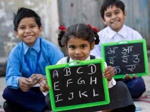 Delhi Schools Reopen Date Guidelines