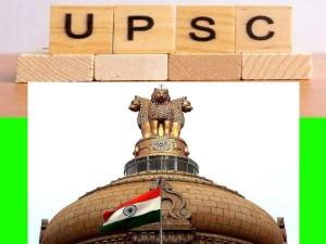 Upsc Engineering Service Exam 2022 Notification Pdf Download