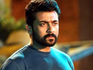 Neet 2021 Result Actor Surya Appeal To Tamil Nadu Neet Aspirants