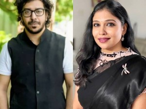 Global Teacher Award 2021 Satyam Mishra Meghna Musunuri Select Got 1 Million Dollar Prize