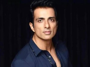 Sonu Sood Education Scholarship For Students
