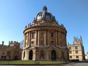Times Higher Education Rankings 2022 World Top 10 Universities List 2022