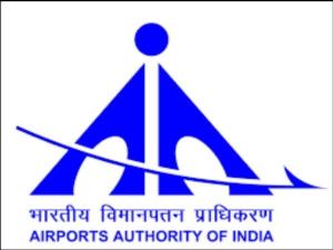 Airports Authority Of India Recruitment: 908 पदों पर मैनेजर और जूनियर एक्जीक्यूटिव की भर्ती