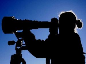 World Photography Day: फोटोग्राफी की फील्ड में ऐसे बनाएं करियर, होगी मोटी कमाई