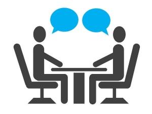 इंटरव्यू में कभी ना पूछे ये 5 सवाल, वरना नौकरी नही मिलेगी