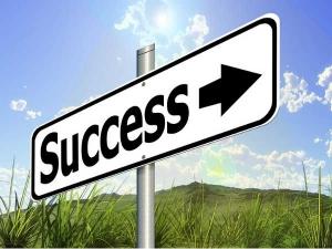 Career Tips: बेहतर करियर के निर्माण में ध्यान रखे इन 10 बातों को